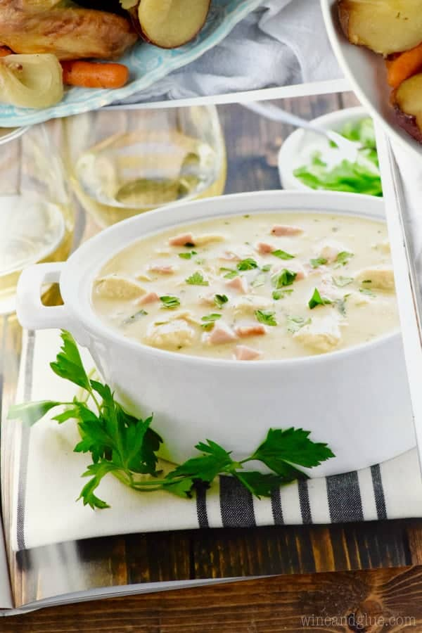 real_food_slow_cooker_suppers_soup