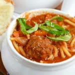 slow_cooker_spaghetti_and_meatball_soup