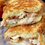 turkey_bacon_brie_grilled_cheese