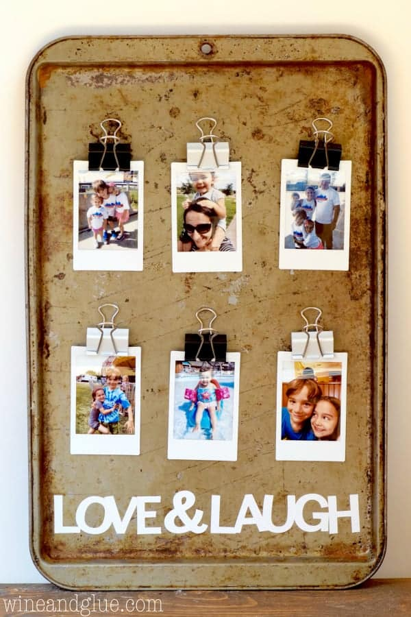 diy_family_picture_walling_hanging