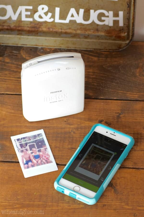 instax_printer_fujifilm