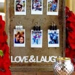 picture_wall_hanging_easy_diy