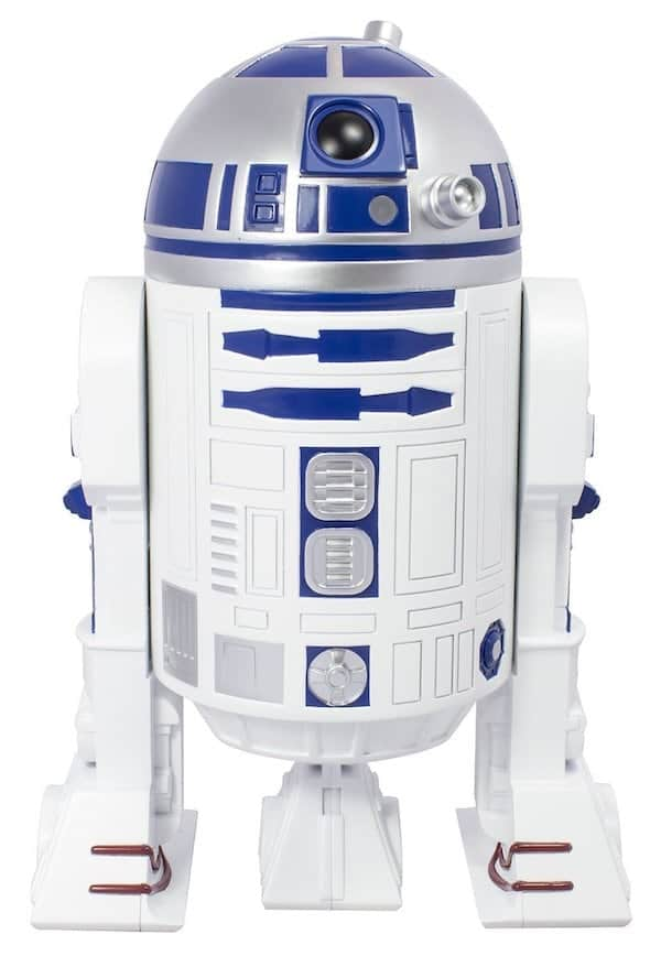 r2d2_cookie_jar