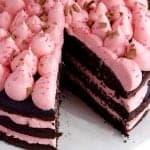 red_wine_chocolate_cake_2