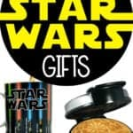 The Best Star Wars Gifts