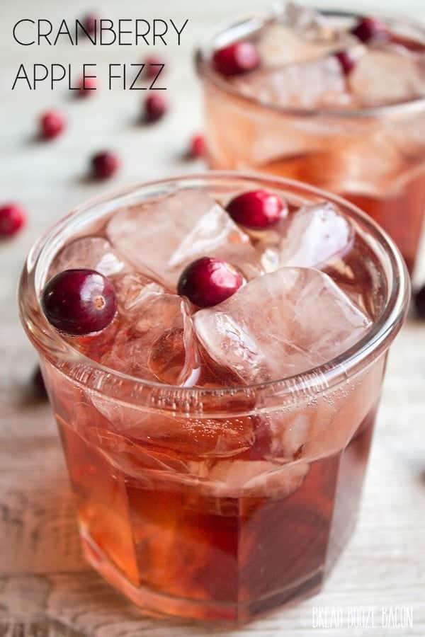 cranberry-apple-fizz-hero