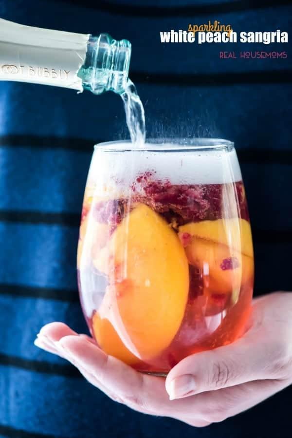 sparkling-white-peach-sangria-easy-cocktail-recipe-real-housemoms