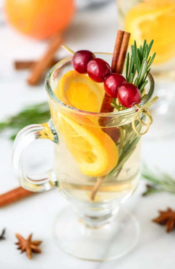 white-spiced-wine-recipe-slow-cooker