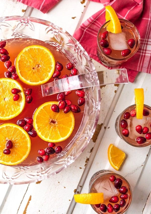 easy-holiday-punch-9-of-10