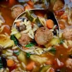 slow_cooker_vegetable_meatball_soup_crock_pot