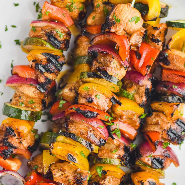 Trending Food Image