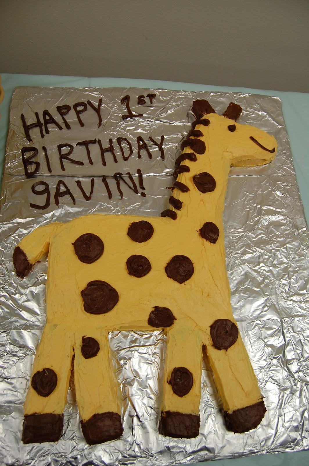 Birthday Retrospective Part 1 A Very Giraffey Birthday Wine Glue